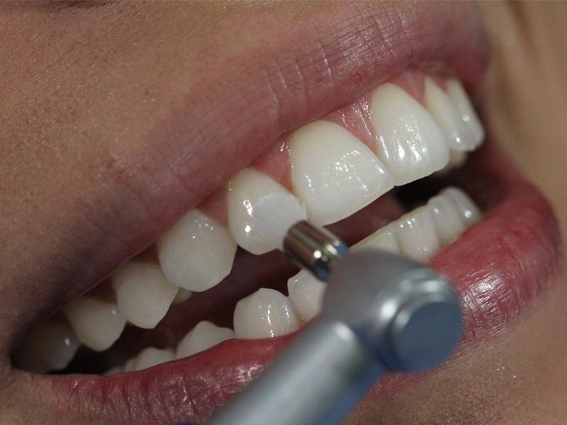 Odontologia 1