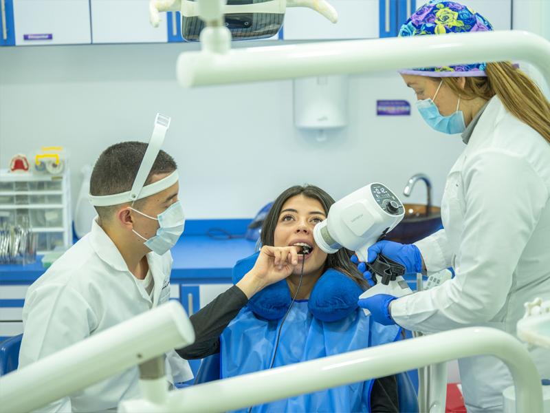 Odontologia 6