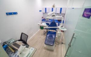 instalaciones 3