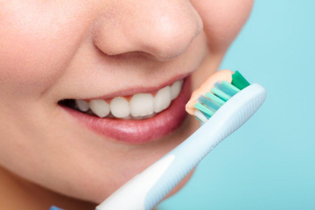 Limpieza oral, tratamientos y beneficios