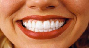 gigiena-polosti-rta-doma-dlya-lecheniya-i-profilaktiki-lecheniya-zubov