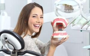 dentist_chapnick_general_teeth_whitening_7